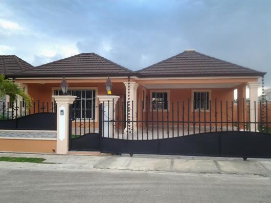 republica dominicana santiago casa de venta images